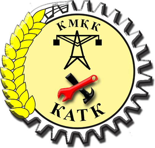 Казахстанский агротехнический колледж
